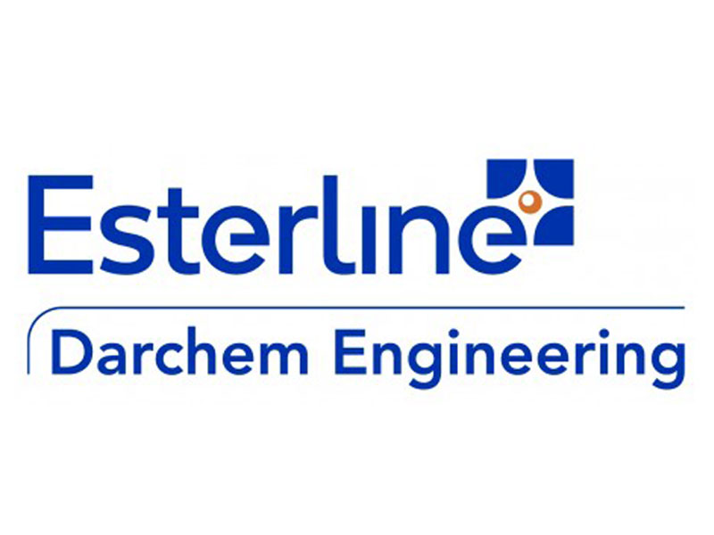 Esterline Technologies Corporation- Testimonial