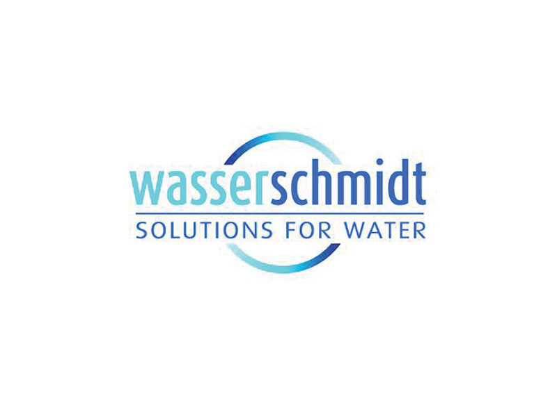 Wasserschmidt Solution For Water